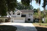 8589 Florence Cove Rd - Photo 32