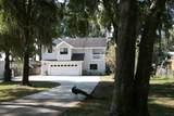 8589 Florence Cove Rd - Photo 4