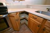8589 Florence Cove Rd - Photo 40