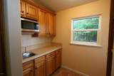 8589 Florence Cove Rd - Photo 42