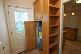 8589 Florence Cove Rd - Photo 43