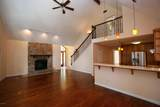 8589 Florence Cove Rd - Photo 44