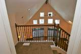 8589 Florence Cove Rd - Photo 45