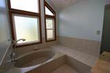 8589 Florence Cove Rd - Photo 48