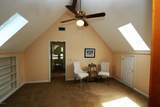 8589 Florence Cove Rd - Photo 61