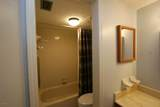 8589 Florence Cove Rd - Photo 64
