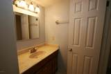 8589 Florence Cove Rd - Photo 65