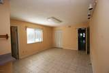 8589 Florence Cove Rd - Photo 69