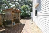 8589 Florence Cove Rd - Photo 97