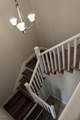 11721 Tanager Dr - Photo 21