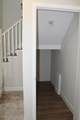 11721 Tanager Dr - Photo 23