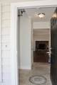 11721 Tanager Dr - Photo 4