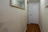 3952 Atlantic Blvd - Photo 9