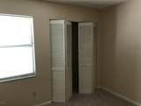 8436 Long Meadow Cir - Photo 13