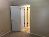 8436 Long Meadow Cir - Photo 14