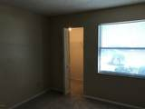 8436 Long Meadow Cir - Photo 16