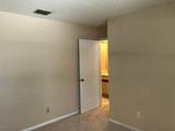 8436 Long Meadow Cir - Photo 17