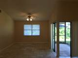 8436 Long Meadow Cir - Photo 2