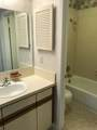 8436 Long Meadow Cir - Photo 25