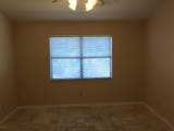 8436 Long Meadow Cir - Photo 3