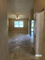 8436 Long Meadow Cir - Photo 4