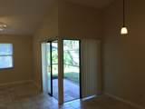 8436 Long Meadow Cir - Photo 5