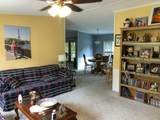 6283 Little Lake Geneva Rd - Photo 4