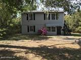 7044 Bloxham Ave - Photo 1