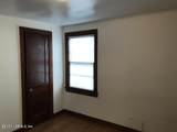 7044 Bloxham Ave - Photo 10