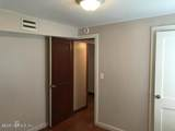 7044 Bloxham Ave - Photo 13