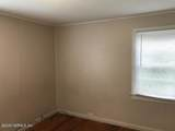 7044 Bloxham Ave - Photo 14