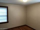 7044 Bloxham Ave - Photo 15