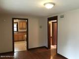 7044 Bloxham Ave - Photo 5