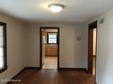 7044 Bloxham Ave - Photo 6