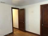 7044 Bloxham Ave - Photo 9