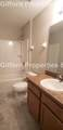 6796 Misty View Dr - Photo 10