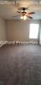 6796 Misty View Dr - Photo 11