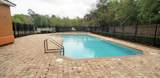 6796 Misty View Dr - Photo 12