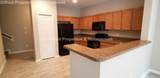 6796 Misty View Dr - Photo 2