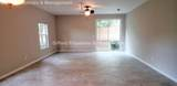 6796 Misty View Dr - Photo 3