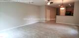 6796 Misty View Dr - Photo 4