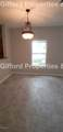 6796 Misty View Dr - Photo 5