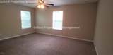 6796 Misty View Dr - Photo 6