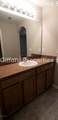 6796 Misty View Dr - Photo 8