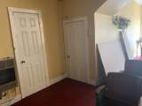 3202 Myrtle Ave - Photo 10