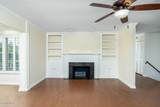 4358 Timuquana Rd - Photo 17