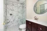 4358 Timuquana Rd - Photo 7