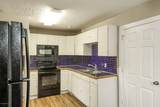 9062 4th Ave - Photo 11