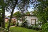 9062 4th Ave - Photo 4