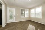 9062 4th Ave - Photo 5